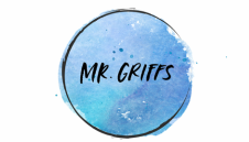 The Absurd Tales of Mr Griffs